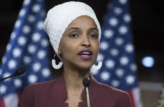 FactCheck: Are Trump's recent claims about Congresswoman Ilhan Omar correct?