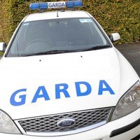 Man arrested in connection with Offaly fatal hit and run
