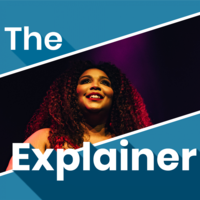 The Explainer: Why was there such controversy over Lizzo's ticket sales?