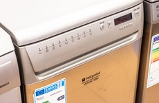 Whirlpool to launch recall of tumble dryers posing potential safety risk