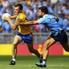 Cunningham makes just one change as Roscommon gear up for Dubs clash at HQ