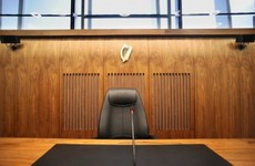 Judge directs that gardaí be made aware of abuse claims made against father of 11-month-old infant