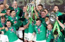 Free-to-air, subscriptions and the 'digital space' - What future for the Six Nations?