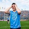 No Connolly but Brogan makes bench as Gavin names Dublin team for Roscommon clash