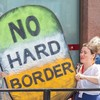 Ireland's ambassador to the UK says a Northern Ireland border poll would 'degrade' attempts to resolve Brexit