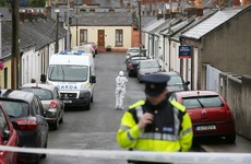 Man due in court over fatal stabbing of 45 year-old man in north Dublin