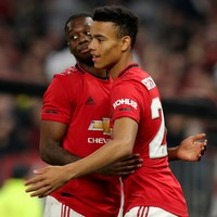 'He reminds me of Giggs': Man United starlet Greenwood earns high praise from Solskjaer