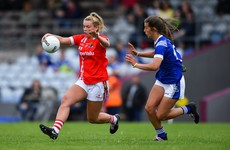 Finn points the way as ruthless Cork rout Cavan
