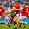 Red Hand come from behind to overcome battling Rebels