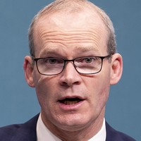 Coveney says no-deal Brexit will be 'a disaster for us all'
