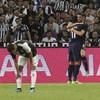 Kane scores from halfway and Parrott impresses as Tottenham beat Juve
