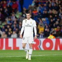 Pochettino 'doesn't know' if Tottenham have bid for Bale