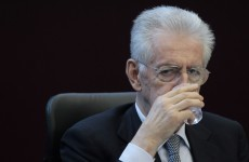 Eurobonds will come sooner or later, reckons Mario Monti