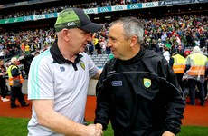 Relief and disappointment for Kerry and Donegal after 'epic battle' which leaves final day showdown