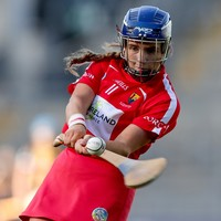 Reigning champions Cork see off gutsy Déise as business end line-up confirmed