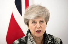 Theresa May to hold emergency meeting as UK plots next step after Iran tanker seizure