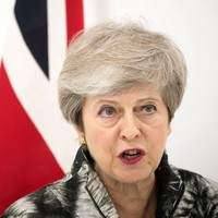 Theresa May to hold emergency meeting as UK plots next step after Iran tanker seizure