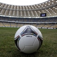 Free money! Here are our best bets for Euro 2012