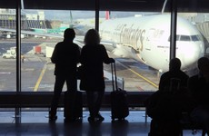 Irish airport complaints rose by 56% in 2018