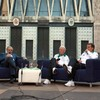 Trapattoni expecting no walkovers in Poland
