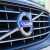 Over 5,000 Volvo cars in Ireland recalled over engine fire risk