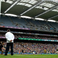 Poll: Should the Croke Park Super 8s games be moved to provincial venues?