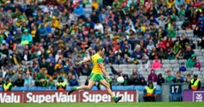 'It would have been disappointing to come out with nothing - but we still have to win in Castlebar'