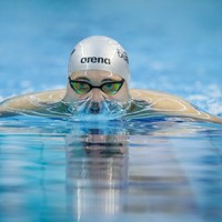 Hyland, Greene post new Irish records, but fall agonisingly short in World semis