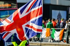 Mayor of Belfast: 'An Irish unity referendum is coming, and we must prepare for it'