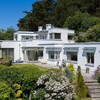 Soak up Dublin Bay views from your private pool in this €4m hillside villa