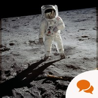 Managing a moon shot - what business can learn from how Apollo's reputation was built
