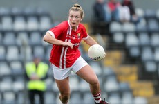 'She's a serious operator' - The remarkable impact of Cork's young dual star over the past year