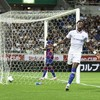Chelsea spoil Barcelona debuts for Griezmann and De Jong