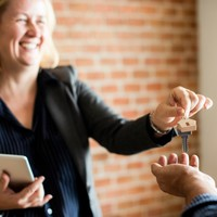 How much do people save for their mortgage deposit? 5 real buyers share what they put aside