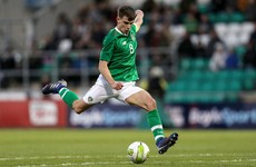 Ireland U21 star extends Brighton deal, joins Millwall on season-long loan
