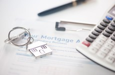 Mortgage activity 'returning to 2008 levels' as draw-down figures at highest level in 10 years