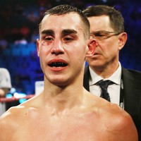 Russian boxer Dadashev dies of injuries suffered in world-title eliminator on Friday
