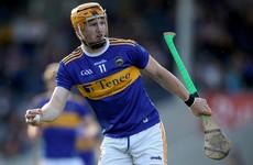 Bowe and Morris star as Tipperary claim U20 Munster glory