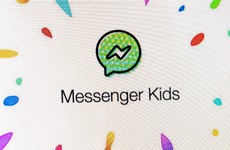 Facebook flaw allowed thousands of children to join chats with people not approved by parents