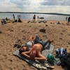 Why is Britain preparing for record-breaking heat, but not Ireland? Blame the Atlantic