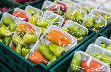 Minister in favour of 'naming and shaming' supermarkets that fail to reduce plastic packaging