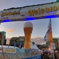 'In Germany we are not used to the claim culture': Dublin Oktoberfest event cancelled due to insurance cost