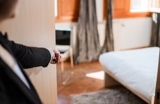 Inspection of mental health residences describes 'bare, musty' bedrooms
