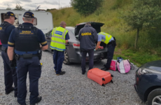 5 people arrested after power tools, cocaine and prescription drugs seized in Co Clare