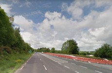 Pedestrian (30s) dies after being hit by truck in Co Kilkenny
