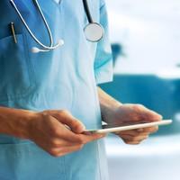 Psychiatric nurses suspend indefinite overtime ban due to begin this evening