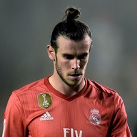 Klopp rules out prospect of Liverpool bid for 'outstandingly expensive' Bale