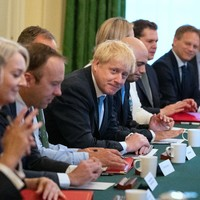 Food shortages in Ireland and Huawei leaks: The controversial figures in Johnson's Cabinet