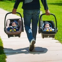 Four more weeks of unpaid parental leave available from September