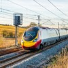 The UK has had to slow down its trains to prevent tracks 'buckling' in the heat